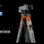 Brumisateur Industriel Cleandust - Solo Int_v2
