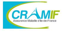 logo_cramif-6c15e