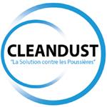 Cleandust
